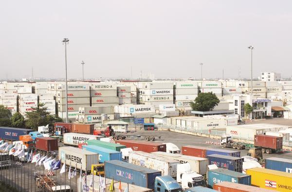 Bộ Tài chính báo cáo Thủ tướng giải pháp quản phế liệu nhập khẩu